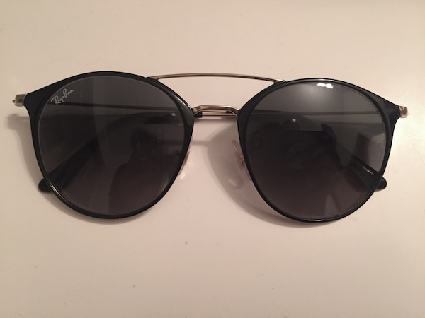 3aa8012be9 Used Authentic RayBan 3546 for sale in Toronto - letgo