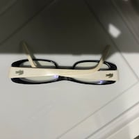 Lacoste Glasses Frame With Case Surrey, V3W 4C9