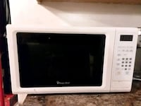 Magic Chef microwave Bakersfield, 93308