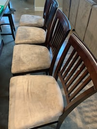 Barstools San Clemente, 92673