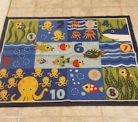 Kids Playmat Eldersburg, 21784