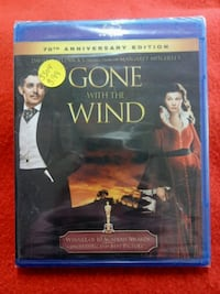 Gone with the Wind  Waynesboro, 22980