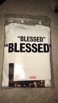 Supreme blessed bundle Selah, 98942