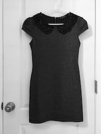 Be Pop Dress Size M Orland Park, 60462
