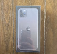 iPhone(NOT FREE OFFER PRICE