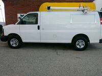Chevrolet - Express - 2010 Cleveland, 44142