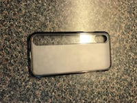 iPhone x case fra Gear4 D30 Oslo, 0495