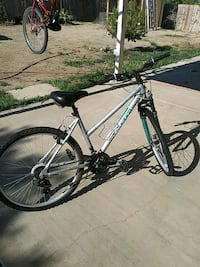 Mountain Bike in Great Condition Palmdale, 93550