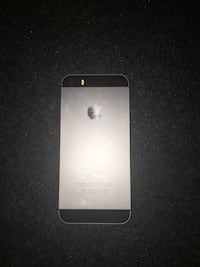 iPhone 5s (best offer) Selma, 27576