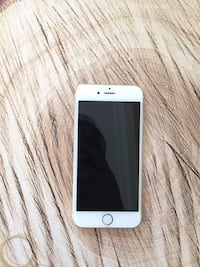 İphone 6s 32 Gb Kartal, 34876