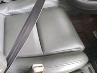 2006 to 2011Civic New Leather interior!!!! Queens, 11379