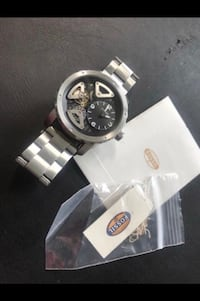 FOSSIL watch for man Richmond Hill, L3T 7Y1