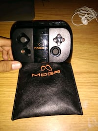 Gaming controler for Android phones East Los Angeles, 90022