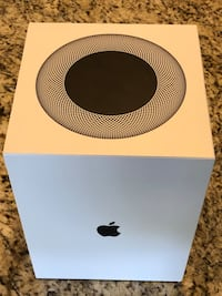 Apple HomePod (Never Been Used) Franklin, 37064