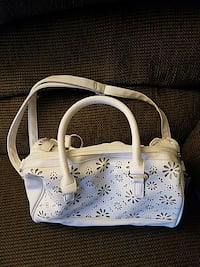 Claire's Purse New with Tags Colorado Springs, 80918