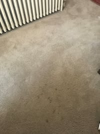 Carpet repair Springfield, 22151