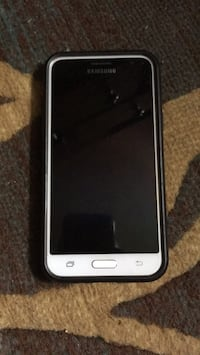 Samsung(price negotiable) Brampton, L6V 3X3