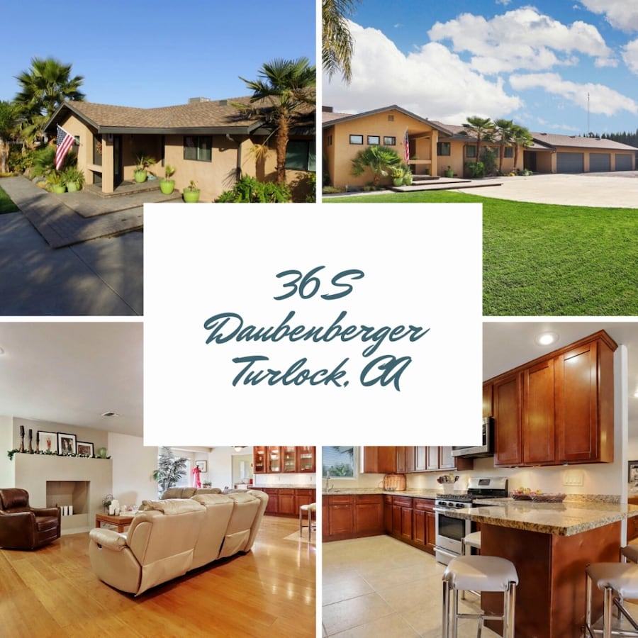 WOW! HOUSE For sale 3BR 3BA