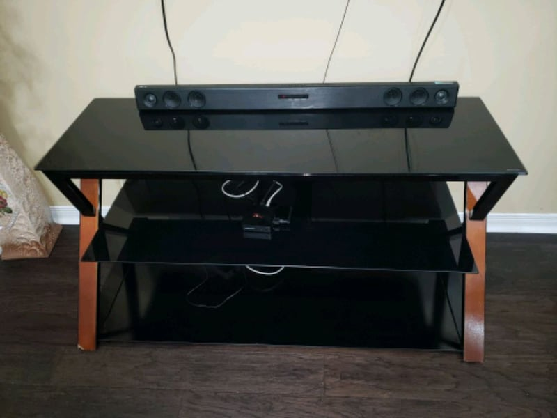 "TV Stand 55"" be57b907-aafc-49b0-aed8-a36f0cb6187a"