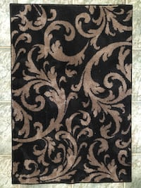 """Rug (very good condition) 30"""" x 44.5"""" Mississauga, L5L"""