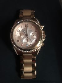 Michael Kors Watch Calgary, T2H 0A1