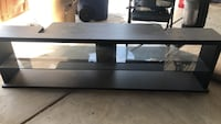 TV stand Bakersfield, 93313