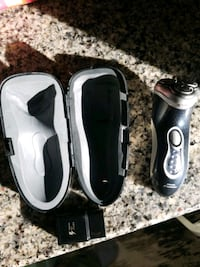 Philips norelco Electric Shaver Silver Spring, 20901