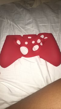 Xbox one controller grip Vancouver, V5R 5J7