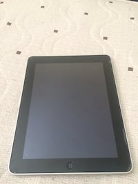 Ipad 64gb Germantown, 20874