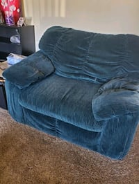Sifa/loveseat  Vancouver, 98661