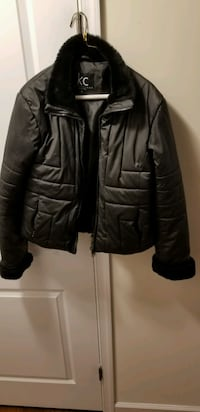 Girls Coat 58 mi