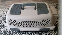 Dog or cat carrier cage Taylors, 29687