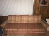 Lazyboy couch  Bartow, 33830
