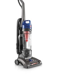 Hoover® WindTunnel® 2 High Capacity Bagless Upright Vacuum Toronto, M5G 1H1