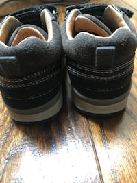 Geox toddler shoes Montreal