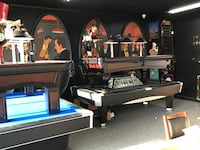 Pool tables  Warwick, 02889
