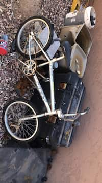 61af8172eae Used and new bicycle in Glendale - letgo
