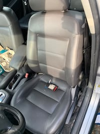2005 VW Passat PARTS AND DELIVERY
