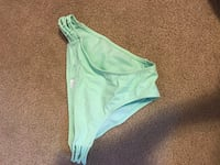 Bathing suit bottoms size small  Guelph, N1L 0B5