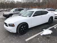 Dodge - Charger - 2008 Raleigh, 27603