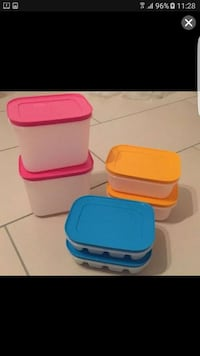 Tupperware  Leverkusen, 51373