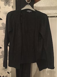 Warm cardigan size 12 Liverpool, L20 3HG