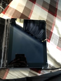 iPad 2 comes with case and charger  Baltimore, 21237