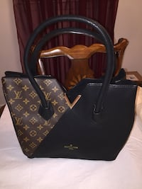 Louis Vuitton Handbag  Houston, 77021