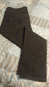 maurices jeggings Northfield, 05663