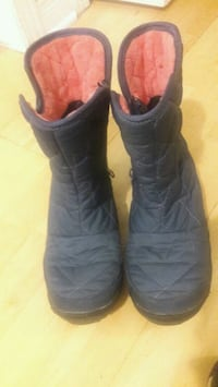 Colombia .kids winter boot .. Montreal, H3M 3G3
