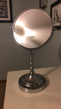 Make up Mirror Freehold, 07728