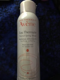 Avene thermal spring water Brooklyn Center, 55429