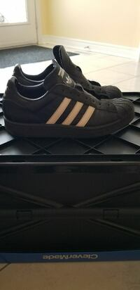 Adidas sneakers Markham, L3S 3X7