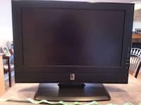 "32"" flat screen TV  Edmonton, T5T 6P6"